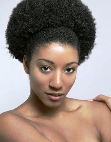 Nigerian virgin hairstyles